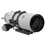 TS Optics Refractor apocromático AP 72/432 FPL53 Photoline OTA