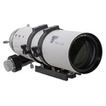TS Optics Teleskop AP 72/432 FPL53 Photoline OTA