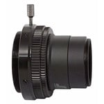 TS Optics Aplanador para apos PhotoLine de 72 mm 1,0x
