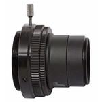 TS Optics Corector de camp pentru apocromat PhotoLine,72mm, 1.0X