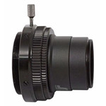 TS Optics Flattener für PhotoLine Apos 72mm 1,0x