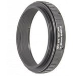 Baader Extension tube UFC S70 VariLock 15-20mm extender