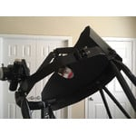 Hubble Optics Lens hood for UL18