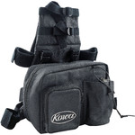 Kowa Bag TCS tripod luggage system