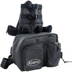 Sac Kowa TCS tripod luggage system