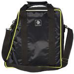 Oklop Transporttas Gevoerde tas voor Skywatcher EQ5, HEQ5, AZEQ5