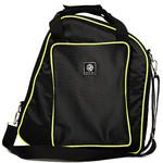 Oklop Borsa da trasporto Padded Bag for Skywatcher EQ6, NEQ6, AZEQ6