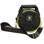 Oklop Borsa da trasporto Padded Bag for Counterweights 2x5kg