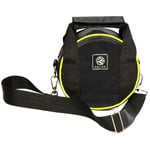 Oklop Padded Bag for Counterweights 2x5kg