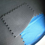 Pulsar Flooring Kit 2.2 Meter