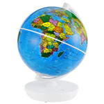 Oregon Scientific Kinderglobus Stary Globe Day&Night Augmented Reality 23cm