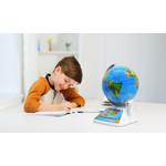 Mit dem Smart Globe lernt Ihr Kind die Welt spielerisch kennen!