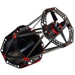 Télescope Officina Stellare RC 400/3200 Pro RC CGA OTA