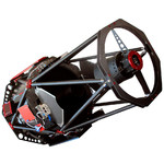 Télescope Officina Stellare RC 500/4000 Pro RC CGA OTA