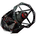 Officina Stellare Telescope RC 600/4800 Pro RC CGC OTA