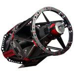 Officina Stellare Telescope RC 700/5600 Pro RC CGC OTA