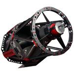 Télescope Officina Stellare RC 700/5600 Pro RC CGA OTA