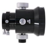 TS Optics Focuser Monorail R96 2""