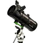 Skywatcher Teleskop N 114/500 SkyHawk-1145PS AZ-EQ Avant
