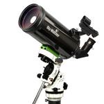 Skywatcher Maksutov Teleskop MC 102/1300 SkyMax-102 AZ-EQ Avant