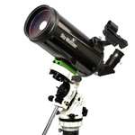 Skywatcher Maksutov telescope MC 102/1300 SkyMax-102 AZ-EQ Avant