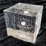 AstroMedia Les mystères du monde en verre de Kepler