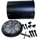 iOptron Alargador de mástil Säulenverlängerung MiniPier für für MiniTower/MiniTower Pro/AZ Mount Pro