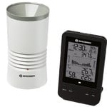 Bresser Wireless weather station Professional rain gauge