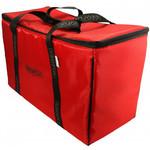 "Geoptik Padded bag for 11"" SC and RC OTAs"