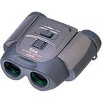 Vixen Zoom-Fernglas Compact Zoom 10-30x21