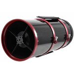 TS Optics Telescopio RC 304/2432 Pro OTA
