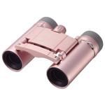 Vixen Binoculars Saqras 6x16