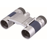 Vixen Binoculares Meglass 6x16