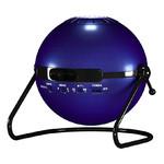 Sega Toys Homestar Pro Original Heimplanetarium