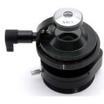 Optika Kondensor typu swing-out M-1153, POL, 0.90 N.A.