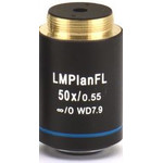Optika Obiettivo M-1093, IOS LWD U-PLAN POL  50x/0.55