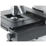 Optika Table en croix motorisée M-1147