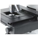 Optika tavolino traslatore motorizzato M-1147