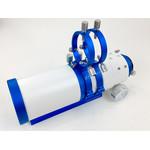 Réfracteur apochromatique William Optics AP 73/430 ZenithStar 73 Blue OTA