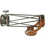 Taurus Telescópio Dobson N 304/1500 T300 Pro DOB