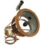 Taurus Dobson telescope N 304/1500 T300 Pro DOB
