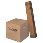 Bezpieczny transport i wysyłka dzięki solidnemu pakowaniu.