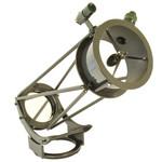 Taurus Telescópio Dobson N 304/1500 T300  Orion Optics Series Ultra DOB