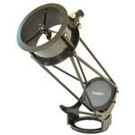 Taurus Dobson Teleskop N 355/1700 T350-PF Classic Professional Curved Vane SMH DOB