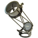 Taurus Dobson Teleskop N 355/1700 T350 Professional LBF SMH