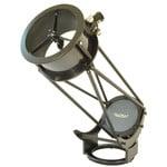 Taurus Dobson telescope N 404/1800 T400 Professional SMH DOB