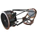 Taurus Telescópio Dobson N 406/1800 T400 DOB