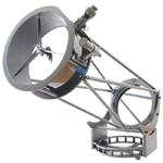 Taurus Dobson telescope N 508/2130 T500-PP Classic Professional DOB