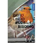 Kosmos Verlag #Urban Birding