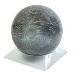 Sky Publishing Mini globe Moon
